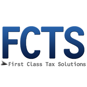 First Class Tax Solutions